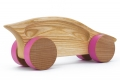 natural_wooden_toy_car_toddler_logsy_pink_ash_sport_rear.jpg