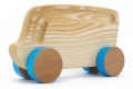 natural_wooden_toy_car_toddler_logsy_blue_ash_bus_front_2.jpg