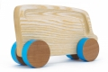 natural_wooden_toy_car_toddler_logsy_blue_ash_bus_rear2.jpg