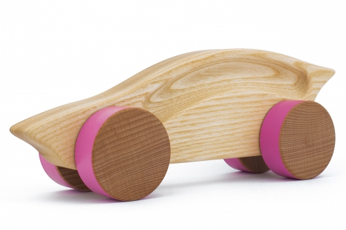 natural_wooden_toy_car_toddler_logsy_pink_ash_sport_front.jpg